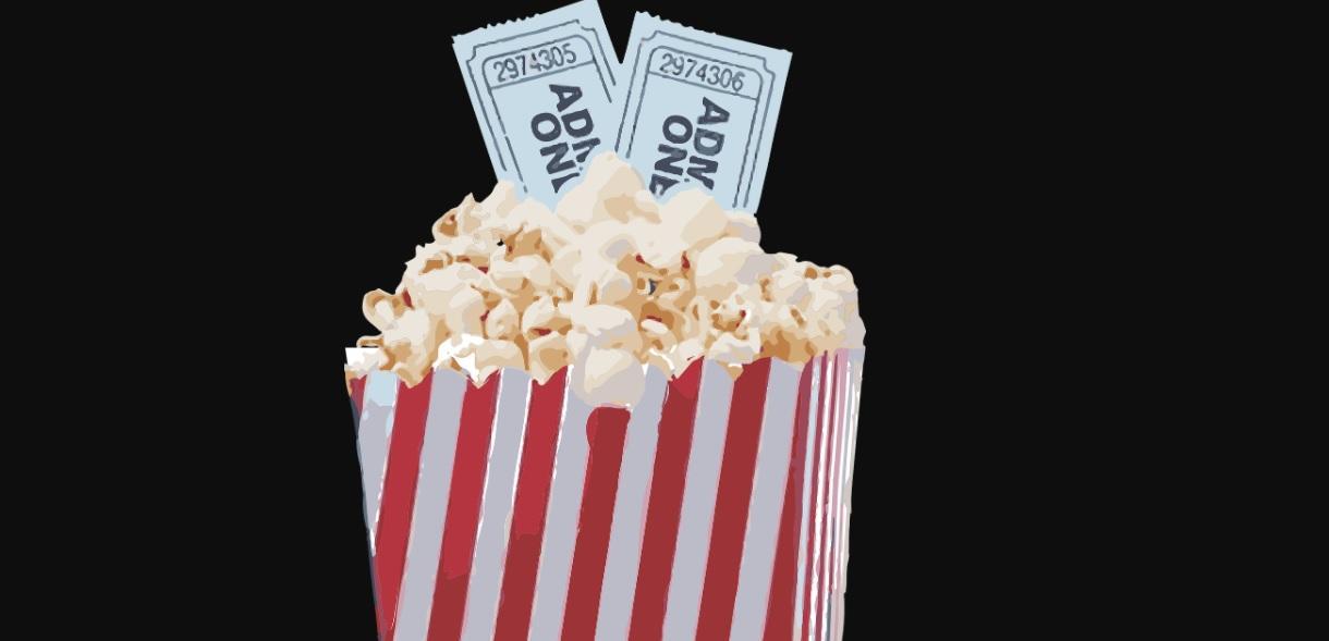 Streaming szolgáltatók VS Hollywood